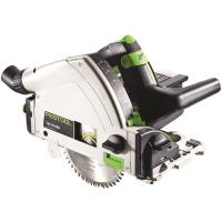 Festool TSC 55 Basic Cordless Track Saw