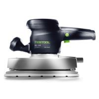 Festool RS 2 Orbital Sander