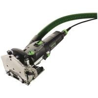 Festool Domino Joiner - DF 500 Q with T-LOC