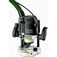 Festool OF 2200 Router T-LOC