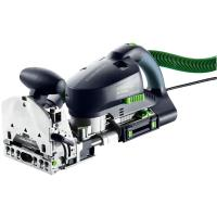 Festool Domino XL Joiner DF 700