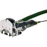 Festool Domino Joiner - DF 500 Q Set With T-Loc
