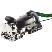 Festool Domino XL Joiner DF 700 Set