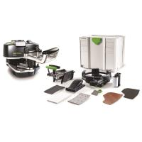 Festool Conturo KA 65 Edge Bander Set
