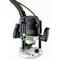 Festool Router OF 2200 EQ Imperial