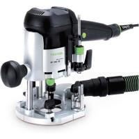 Festool Router OF 1010 EQ Imperial