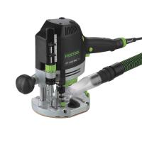 Festool Router OF 1400 EQ Imperial