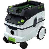 Festool Dust Extractor CT26 HEPA