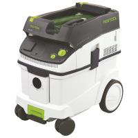 Festool Dust Extractor CT36 HEPA
