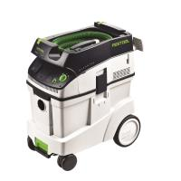 Festool Dust Extractor CT48 HEPA
