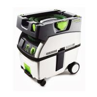 Festool CT MIDI Dust Extractor