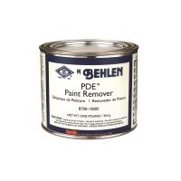 Behlen PDE Paint Remover