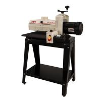Jet Drum Sander Model 16-32 Plus Package