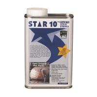 Star 10 Phase 2 Liquid Stripper Quart