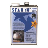 Star 10 Phase 2 Liquid Stripper Gallon