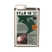 Star 10 Phase 1 Paste Stripper Quart