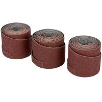 100 Grit RTW for 22-44 3 Pack