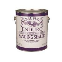 General Finishes Enduro Sanding Sealer Gallon
