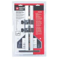 Porter-Cable Router Edge and Circle Cutting Guide Model 42690