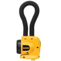DeWalt 14.4V Flex Floodlight Model DW918