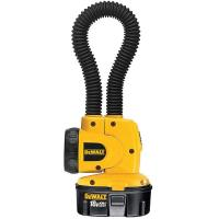 DeWalt 18V Flex Floodlight Model DW919