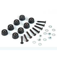 Oneway Rubber Grippers Extra Set