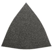 50 Piece Sandpaper Pack Assorted