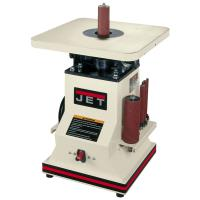 Jet Benchtop Spindle Sander Model 708404