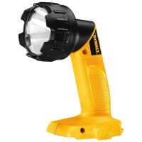 DeWalt 18V Pivot Head Flashlight Model DW908