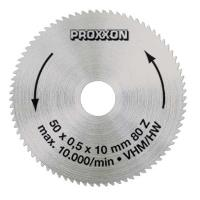Tungsten carbide saw blade  2