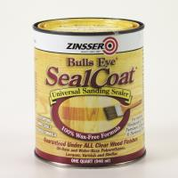 Sealcoat Universal Sanding Sealer Quart