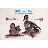 Bills and Feet An Artisan's Handbook