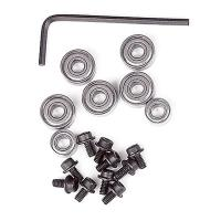 Whiteside BB501 Bearing Kit with Wrench