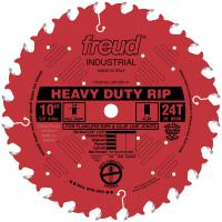 Freud LM72R010 Ripping Saw Blade 10