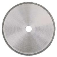 Diamond-Coated Cutting Blade for Proxxon FKS/E FET and KGS 80