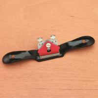 Flat Face Spokeshave