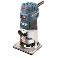 Bosch Colt PR20EVSK 1 HP VS Palm Grip Router