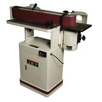 Jet Oscillating Edge Sander Model OES-80CS