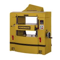 Powermatic 25