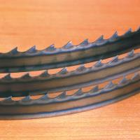 Timber Wolf Bandsaw Blade 133