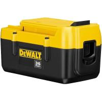 DeWalt Heavy-Duty 36V Battery Pack with NANO Technology Model DC9360