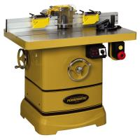 Powermatic PM2700 Shaper 3HP 1PH 230V