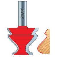 Freud 99-480 Base Cap Router Bit Style 163