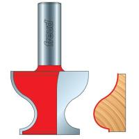 Freud 99-482 Base Cap Router Bit Style 166