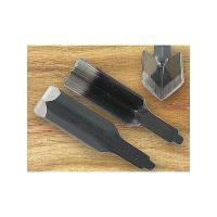 90 degree V 10mm Blade for HCT-30A Power Carver - Automach