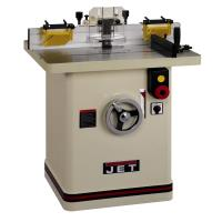 Jet Shaper 3HP 1Ph Model JWS-35X3-1