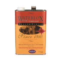 Waterlox Original Sealer/Finish 350VOC Gallon