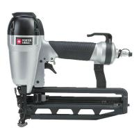 Porter-Cable Finish Nailer Kit 16 Ga 2-1/2