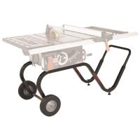SawStop CNS Contractor Saw Job Site Cart