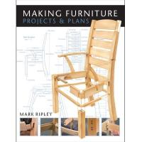 Making Furniture